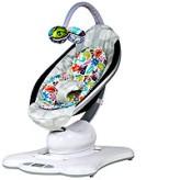 4moms-mamaroo-infant-insert-21913876-02