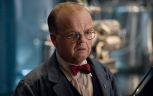 movies-captain-america-toby-jones