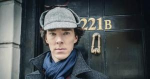 4881842-high-sherlock