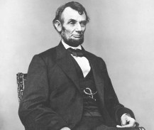 abraham-lincoln-zoom