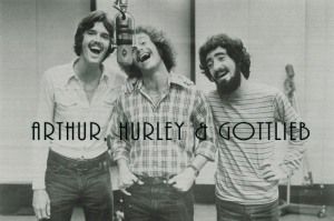 Arthur-Hurley-Gottlieb-page-image