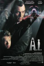 free-movie-film-poster-ai_artificial_intelligence