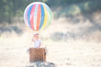 Hot-Air-Balloon-Baby-Photo
