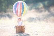 Hot-Air-Balloon-Baby-Photo