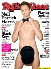 neil-patrick-harris-rolling-stone-cover-lead