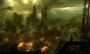 Post-Apocalyptic_Cityscape