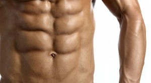 six-pack-abs-burn-fat_5