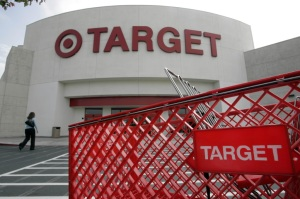 target_stores