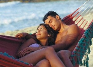 tips-travelling-as-a-couple