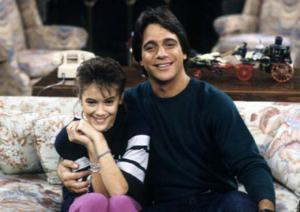 alyssa-milano-tony-danza-whos-the-boss