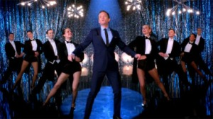 best-time-ever-neil-patrick-harris