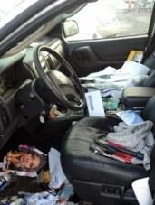 dirty-car-interior-350