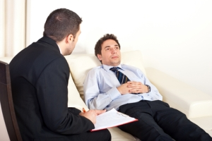 dual-diagnosis-therapy
