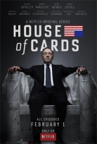 Frank_Underwood_-_House_of_Cards