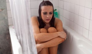 Hollyoaks-wk31-2013-Sinead-OConnor-crying-in-shower-590x350-4