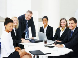 iStock_OfficeWorkers1-1024x768