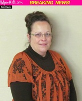 kim-davis-ordered-to-be-released-prison-breaking-news-lead