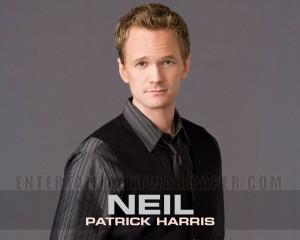 neil-patrick-harris-27
