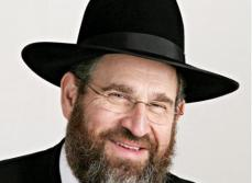 rabbi-kimche