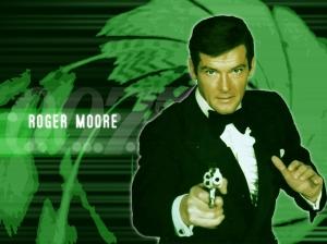 Rog-sir-roger-moore-13104145-1024-768
