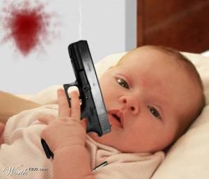 20070929-baby-gun