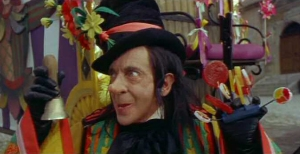 child-catcher-scary