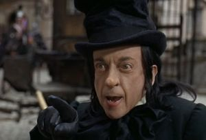 robert-helpmann-childcatcher