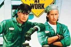 sheen-estevez-men-at-work