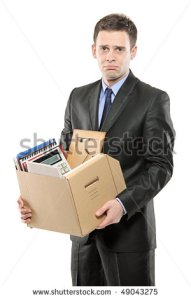 stock-photo-a-fired-man-in-a-suit-carrying-a-box-of-personal-items-isolated-on-white-49043275