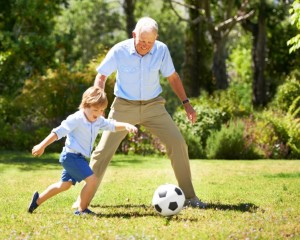 playing-soccer-with-grandpa-e1429131662702