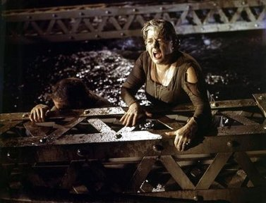 Poseidon-Adventure-Shelley-Winters