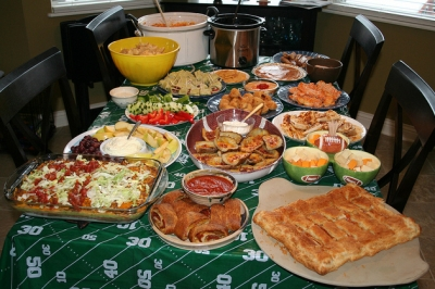 super-bowl-food-cropped