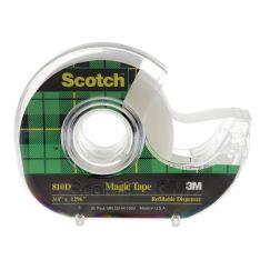3M0336296_scotch_scotch_810_mgic_tpe_19x33_disp_clear
