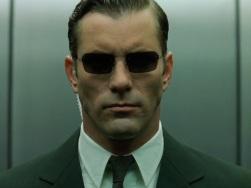 Agent_Thompson