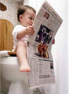 baby-reading-newspaper-toilet