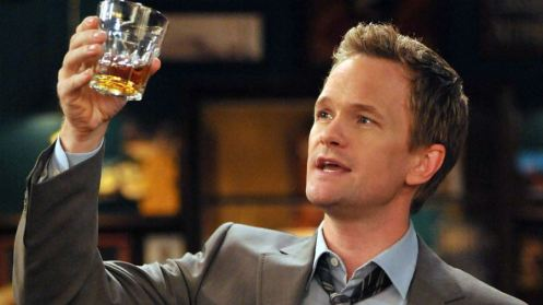 barney-neil-patrick-harris-how-i-met-your-mother-the-limo-cbs