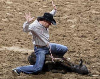 tie_down_roping