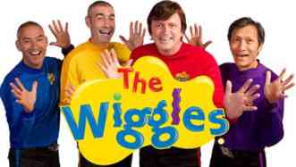 wiggles-080312