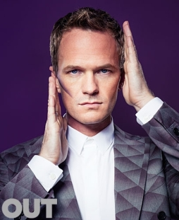 neil-patrick-harris-out2