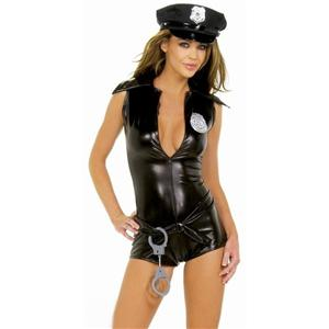 pic_wholesale-sexy-lingerie-Uniforms-Costumes-CP4098_13_35