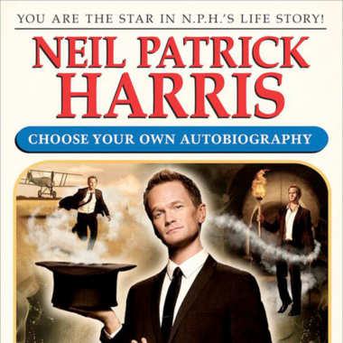 14-nph-choose-your-own-autobiography.w190.h190.2x