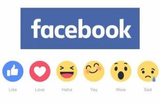 facebook-like-620x400