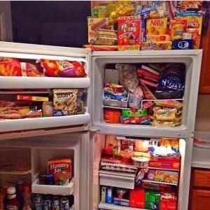 junk-food-fridge-300x300