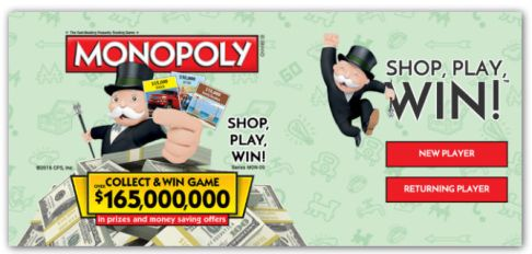 Monopoly-Shop-Play-Win-Safeway-Coupon