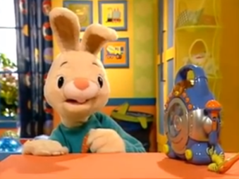 BabyFirstTV_Harry-bunny-music-