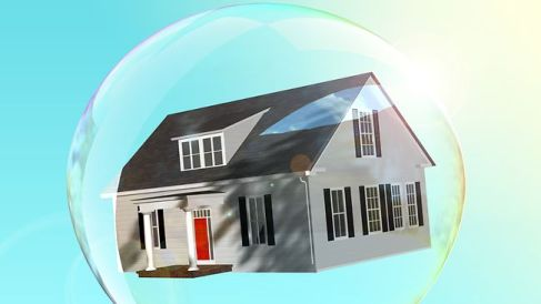 600827-yourmoney-housing-bubble