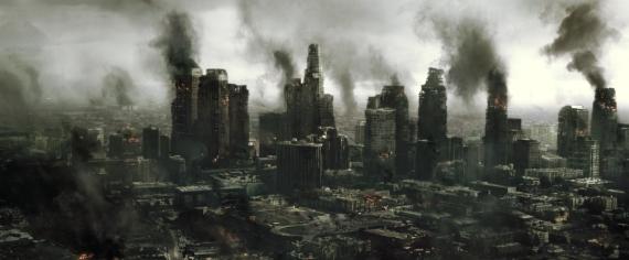 apocalypse_by_sethpda-d33hvxo