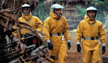 outbreak560