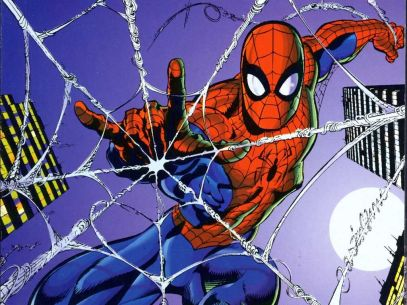 spider-man-web-inventor-makes-real-amazing-spider-man-web-shooters-jpeg-52456