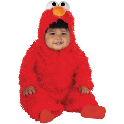 elmo-plush-deluxe-infant-costume-bc-38699